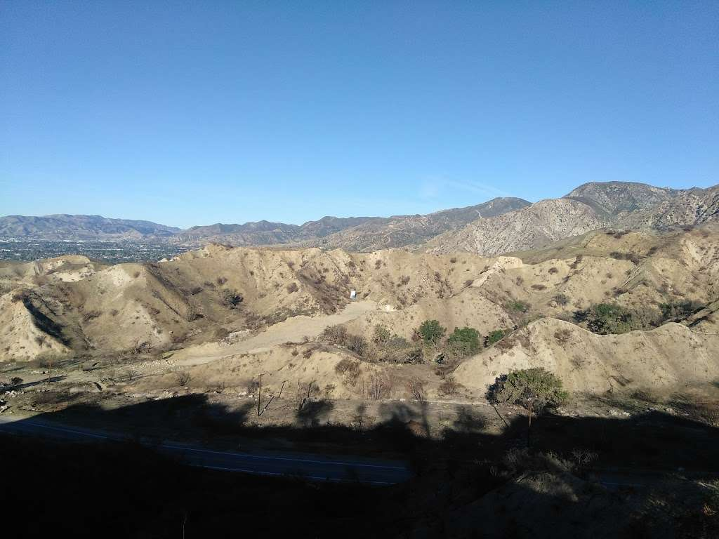 Lopez Canyon Park - park  | Photo 10 of 10 | Address: 12801 Lopez Canyon Rd, Sylmar, CA 91342, USA | Phone: (310) 924-2296
