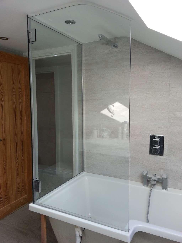 Ably Glass Ltd. - home goods store    Photo 9 of 10   Address: 108 Eardley Rd, London SW16 6BJ, UK   Phone: 020 8677 7872