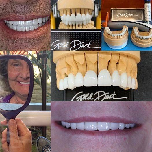 Dr. Angela S. Wilson, DMD - dentist    Photo 2 of 3   Address: 721 W Glendale Ave, Phoenix, AZ 85021, United States   Phone: (602) 279-7312