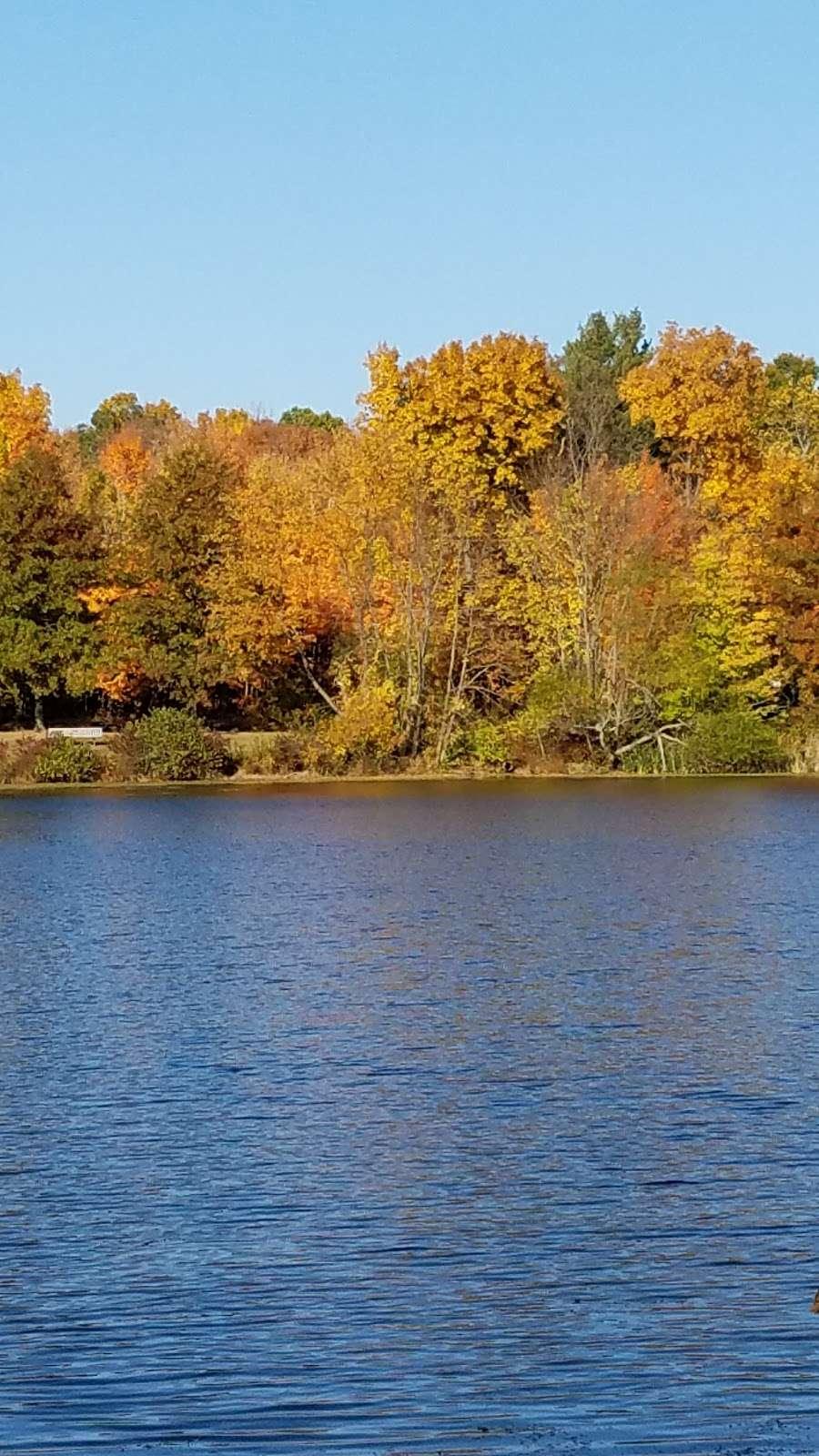 Heistein Park - park  | Photo 9 of 10 | Address: Randolph, NJ 07869, USA | Phone: (973) 989-7100