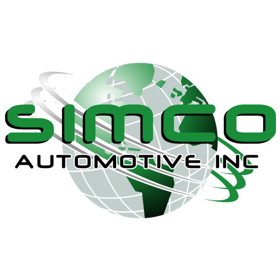 Simco Automotive Inc. - car repair    Photo 9 of 9   Address: 9805 Veterans Memorial Dr, Houston, TX 77038, USA   Phone: (281) 820-6000