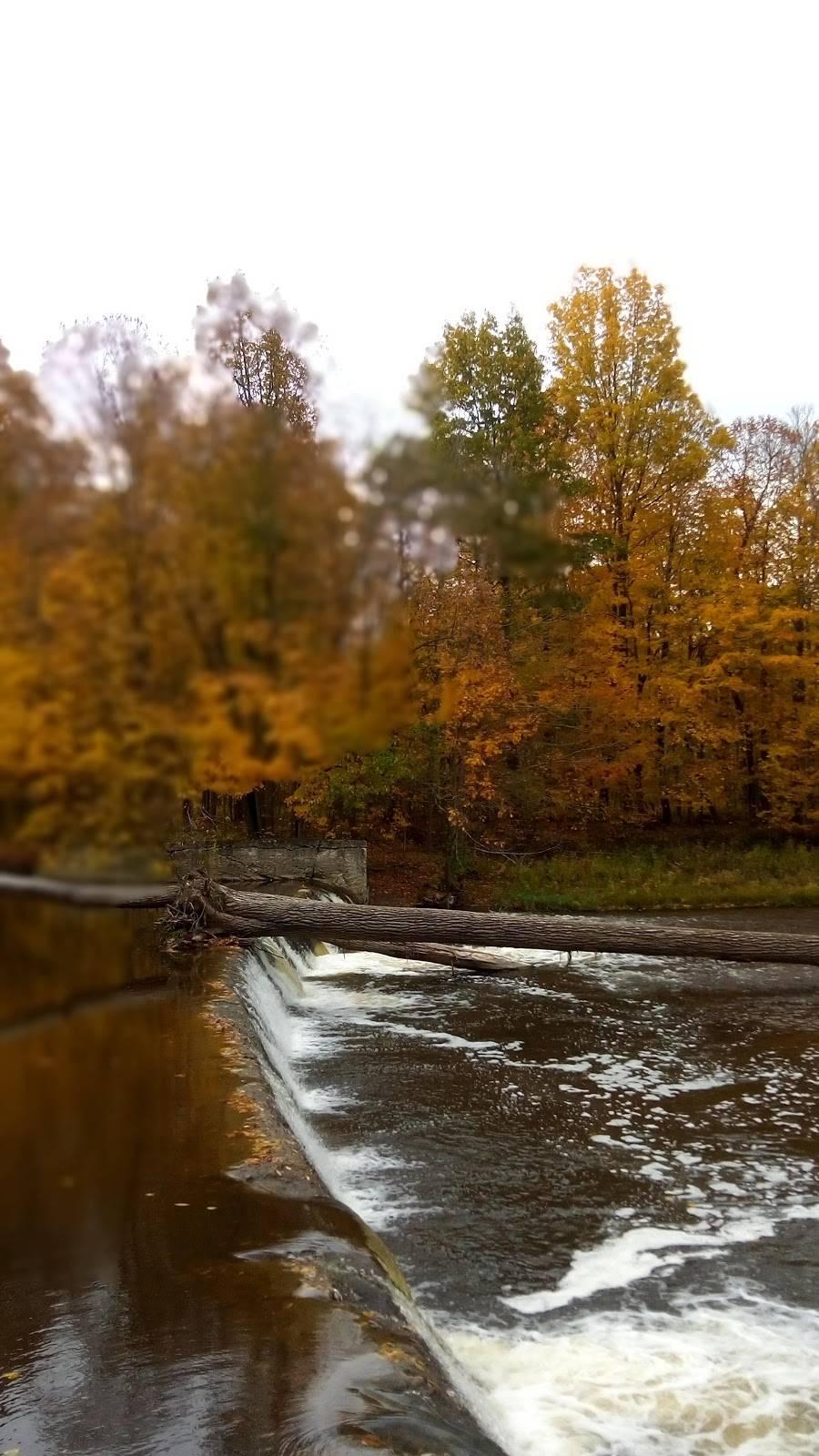 Elma Town Green - park  | Photo 1 of 3 | Address: Bowen Rd, Elma, NY 14059, USA | Phone: (716) 651-4619