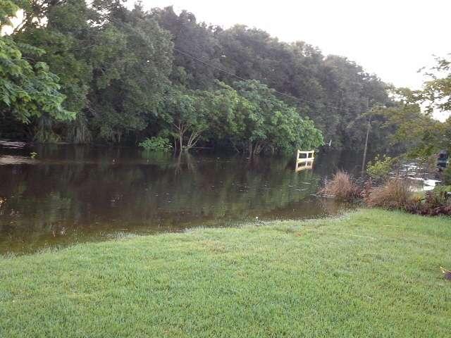 Meadowbrook Mobile Home Park, 3801 New Tampa Hwy, Lakeland ...