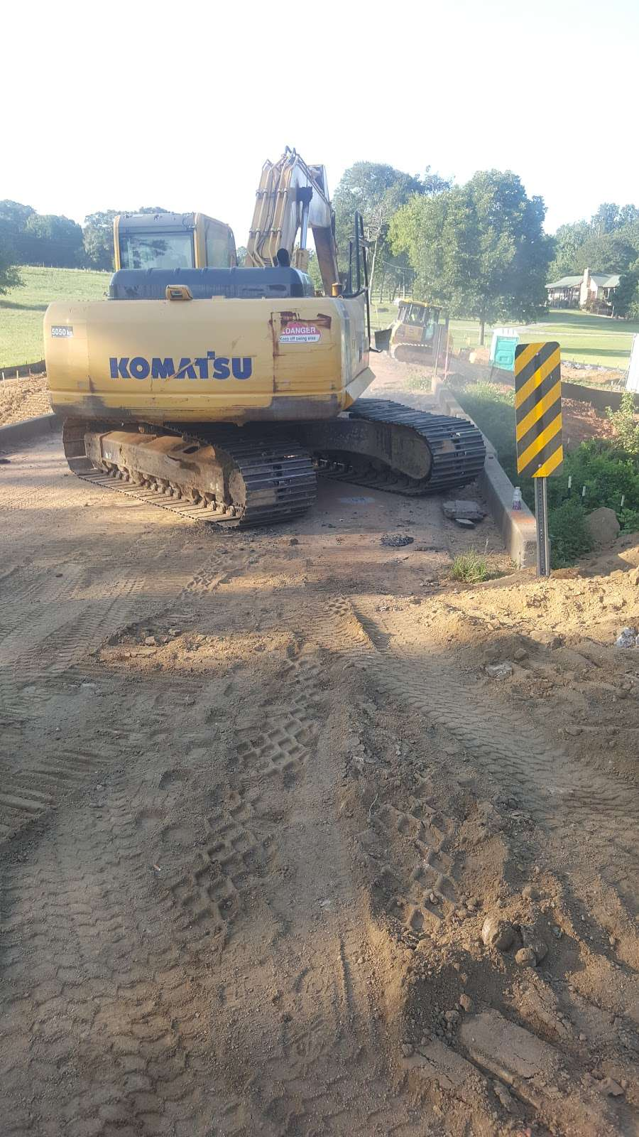 RBP Plumbing LLC - plumber  | Photo 1 of 2 | Address: 3187 Gordon Rd, York, SC 29745, USA | Phone: (803) 325-1617