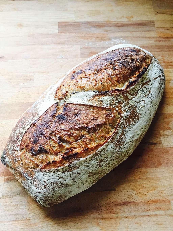 Bakeshack - bakery  | Photo 1 of 1 | Address: 2119 W Valley Pl, Anaheim, CA 92804, USA