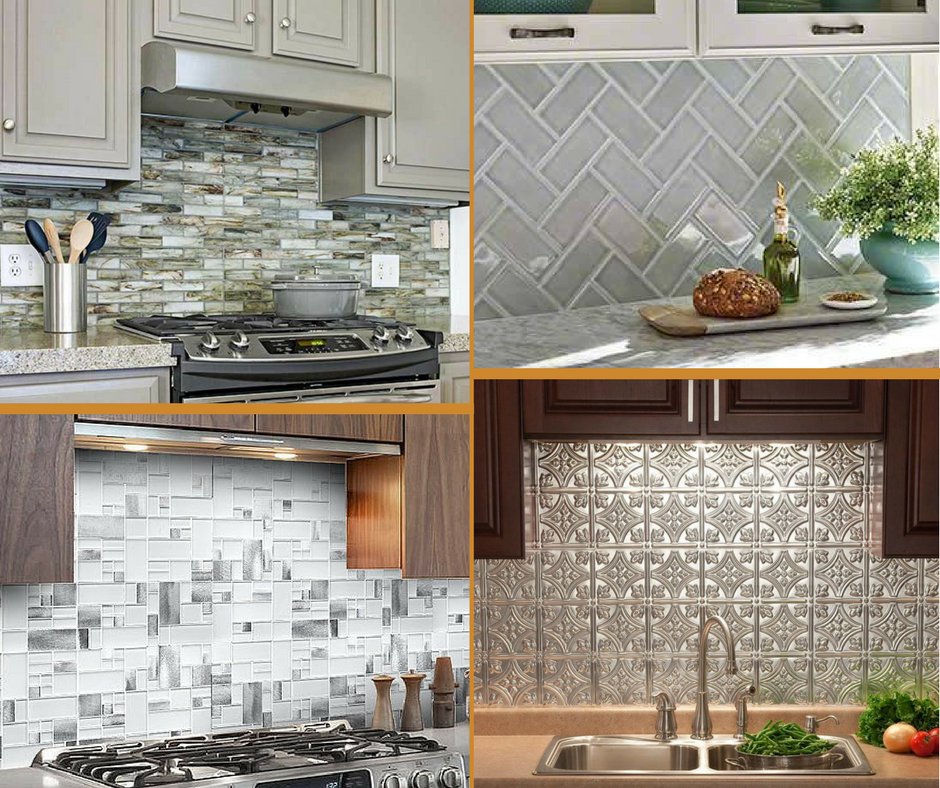 Stone Kraft Tiles and Cabinetry - furniture store  | Photo 4 of 8 | Address: 9005 E Adamo Dr, Tampa, FL 33619, USA | Phone: (813) 628-8453