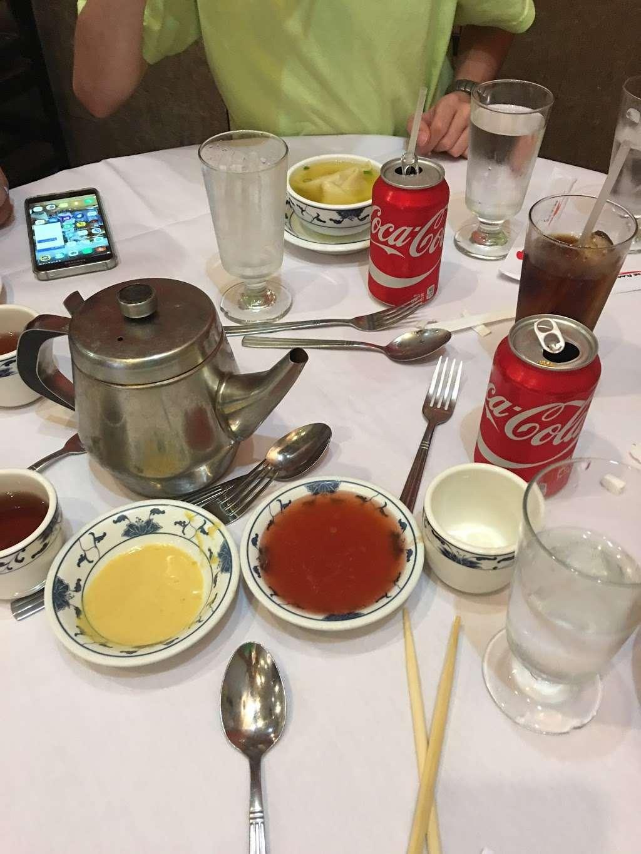 Chinese Szechuan Cuisine - restaurant    Photo 4 of 10   Address: Cross Island Pkwy, Bayside, NY 11360, USA   Phone: (718) 352-8800