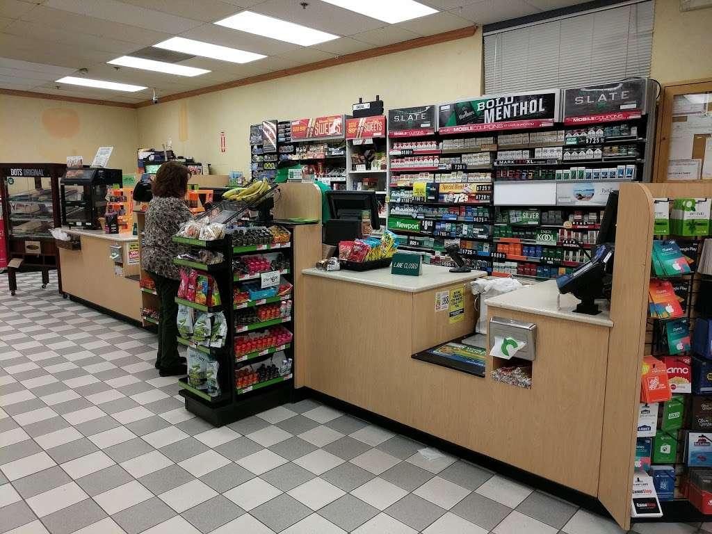 QuickChek - convenience store  | Photo 1 of 10 | Address: 15 Gill Ln, Iselin, NJ 08830, USA | Phone: (732) 636-9564