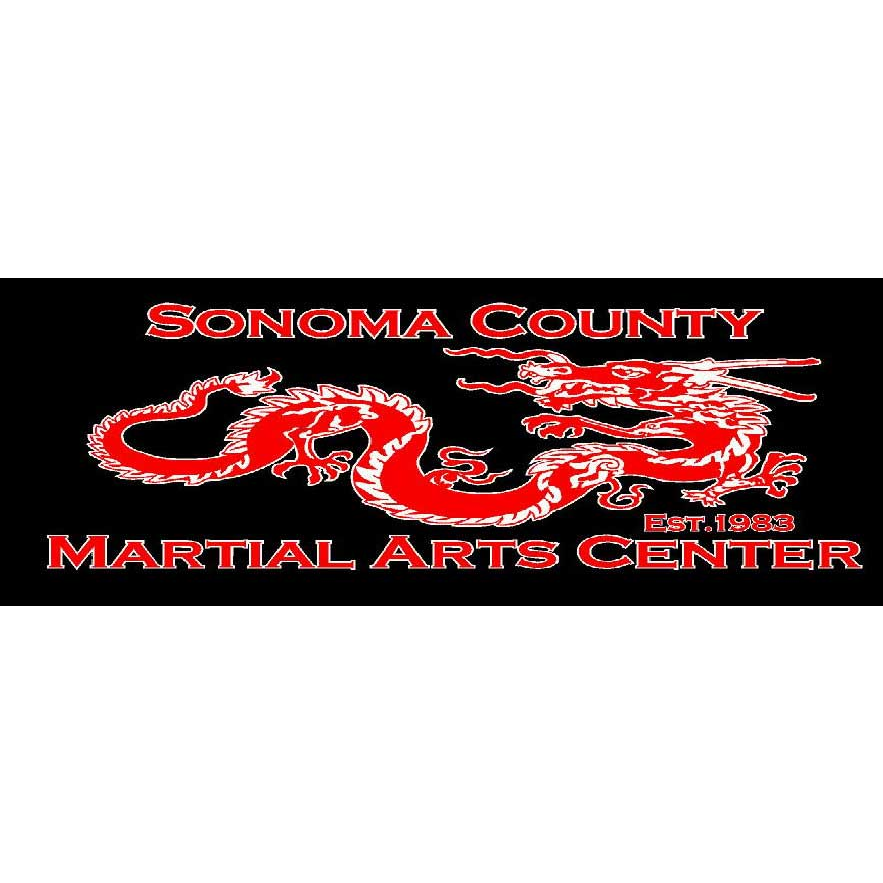 Sonoma County Martial Arts - gym  | Photo 4 of 5 | Address: 541 Martin Ave, Rohnert Park, CA 94928, USA | Phone: (707) 542-9408
