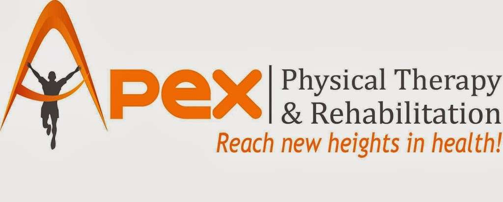 Apex Physical Therapy & Rehabilitation - health  | Photo 9 of 10 | Address: 986 East End, Woodmere, NY 11598, USA | Phone: (516) 522-0244