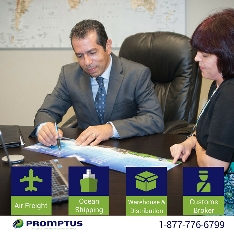 PROMPTUS, LLC - storage  | Photo 7 of 10 | Address: 3950 Executive Way, Miramar, FL 33025, USA | Phone: (305) 687-1405