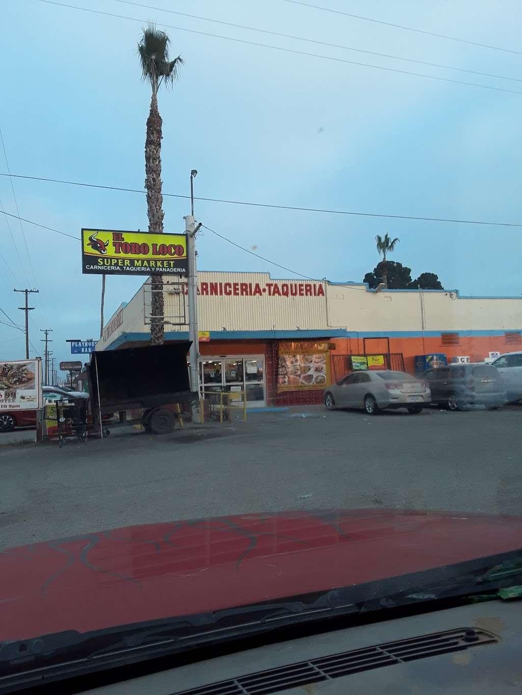 El Toro Loco - store    Photo 1 of 10   Address: 3001-3077 Taft Hwy, Bakersfield, CA 93313, USA   Phone: (661) 831-1852
