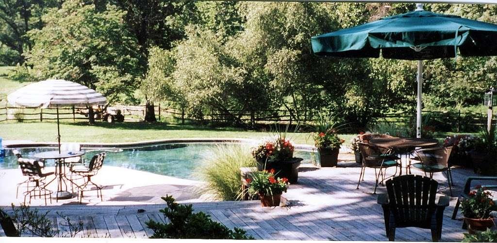 Shallowbrook Farm LLC - real estate agency    Photo 2 of 10   Address: 93 Smithville Rd, New Providence, PA 17560, USA   Phone: (717) 786-9300