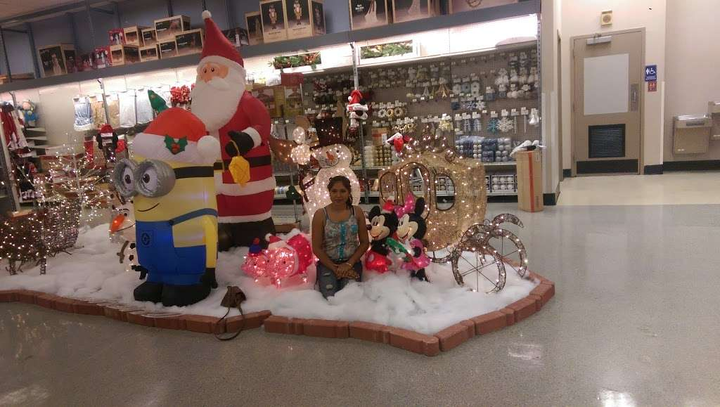 Sears Optical - health  | Photo 2 of 3 | Address: 1150 Green Acres Mall, Valley Stream, NY 11581, USA | Phone: (516) 568-1008