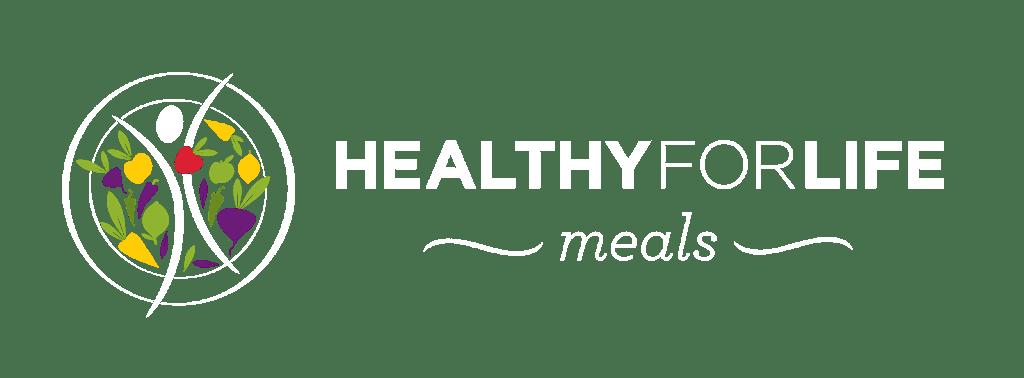 Healthy For Life Meals Maple Grove - health  | Photo 4 of 4 | Address: 6820 Hemlock Ln N, Maple Grove, MN 55369, USA | Phone: (763) 416-3279