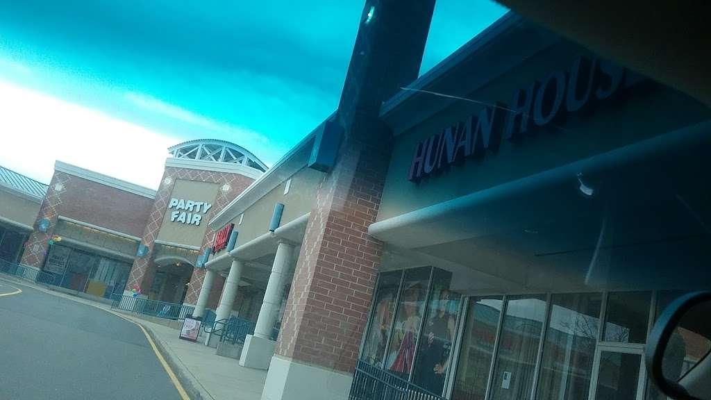 Dollar Tree - furniture store  | Photo 9 of 10 | Address: 370 US-130 #5, East Windsor, NJ 08520, USA | Phone: (609) 448-0604