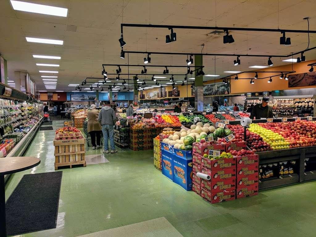 ShopRite of Montague - Store | 10 NJ-23, Montague Township