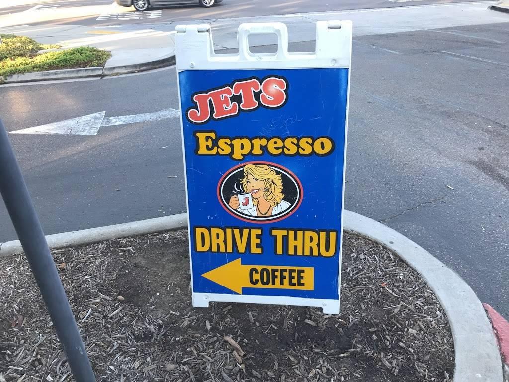 Jets Espresso - cafe  | Photo 8 of 10 | Address: 4502 Bonita Rd Suite A, Bonita, CA 91902, USA | Phone: (619) 333-0883