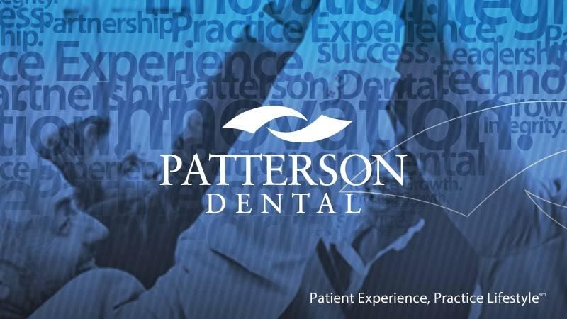 Patterson Dental - health  | Photo 1 of 2 | Address: 5810 W Cypress St, Tampa, FL 33607, USA | Phone: (813) 207-7260