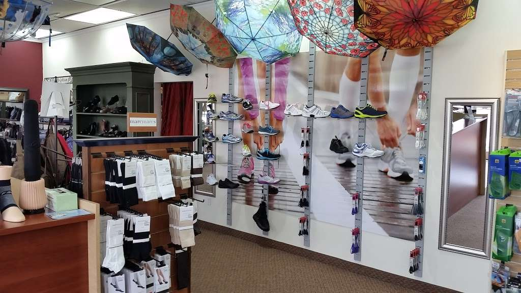 Turnpike Comfort Footwear Shoe Store 184 20 Union Tpke
