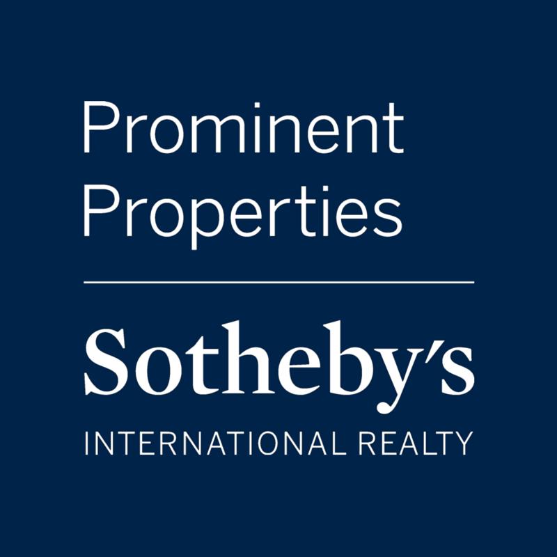 Prominent Properties Sothebys International Realty - real estate agency    Photo 3 of 3   Address: 457 Sylvan Ave, 2nd Floor, Englewood Cliffs, NJ 07632, USA   Phone: (201) 585-8080