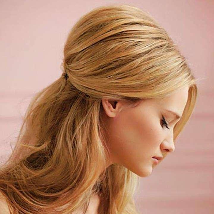 Head to Toe Spa & Nail Bar - hair care  | Photo 5 of 18 | Address: 2129 Washington Ave, St Joseph, MI 49085, USA | Phone: (269) 769-6806