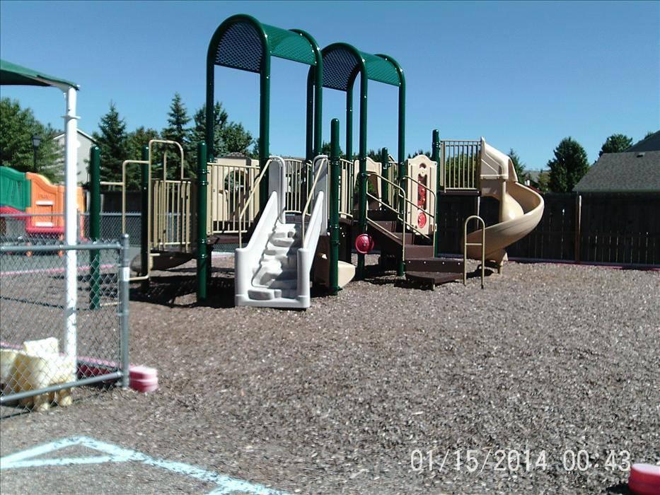 Taylor Road KinderCare - school  | Photo 4 of 8 | Address: 8295 Taylor Rd SW, Reynoldsburg, OH 43068, USA | Phone: (614) 868-5267