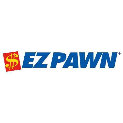 EZPAWN - store  | Photo 4 of 4 | Address: 9433 Perrin Beitel Rd, San Antonio, TX 78217, USA | Phone: (210) 653-2130