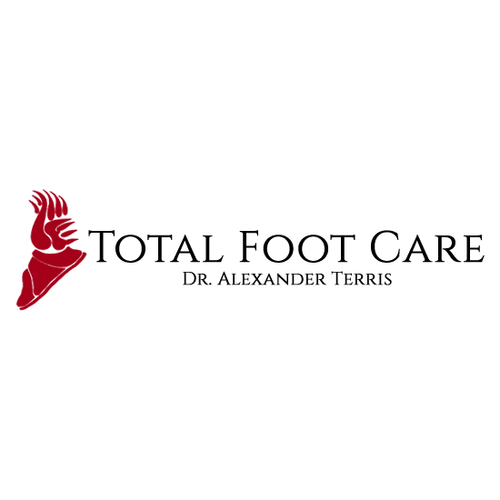 Total Foot Care, PA: Alexander Terris, DPM - doctor    Photo 10 of 10   Address: 2700 Silverside Rd #3B, Wilmington, DE 19810, USA   Phone: (302) 478-1694