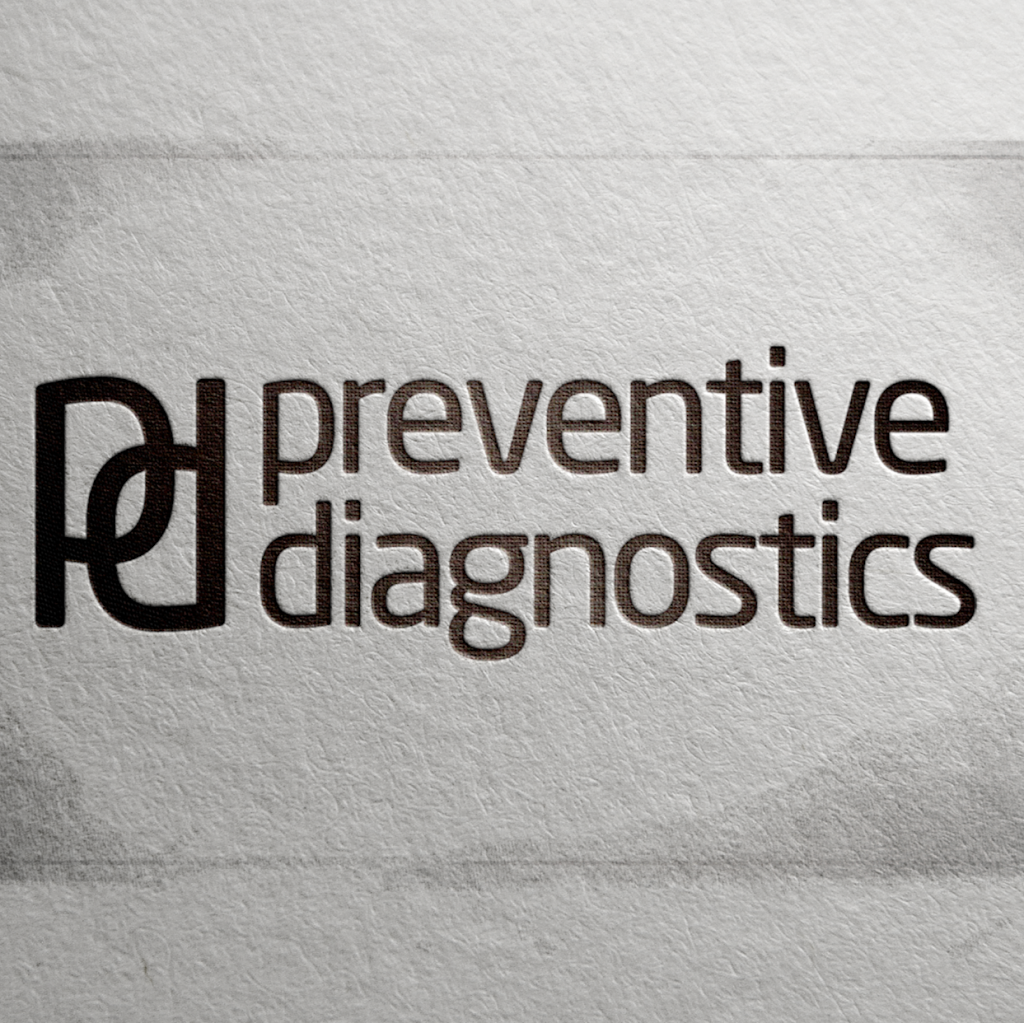 Preventive Diagnostics Inc. - health  | Photo 1 of 1 | Address: 544 Park Ave, Brooklyn, NY 11205, USA | Phone: (800) 749-9729