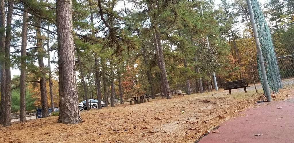 Veterans Park - park  | Photo 3 of 10 | Address: Old Bridge, NJ 08857, USA