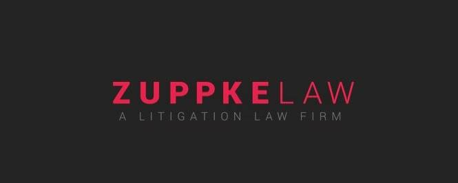 Zuppke Law - lawyer  | Photo 2 of 2 | Address: 25892 Woodward Ave, Royal Oak, MI 48067, USA | Phone: (248) 206-5900