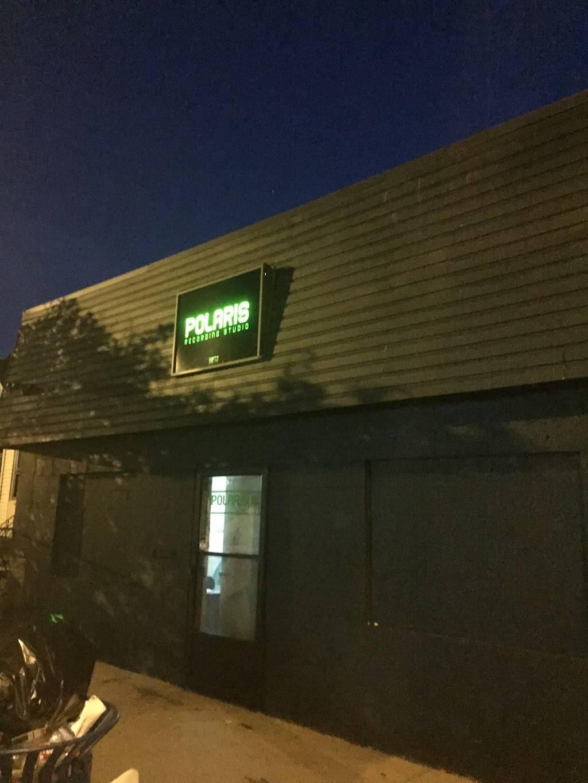 Polaris Recording Studio of Windsor / A level - electronics store  | Photo 5 of 10 | Address: 1151 Drouillard Rd, Windsor, ON N8Y 2R2, Canada | Phone: (519) 980-5633