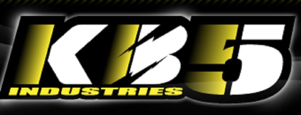 KB5 Industries - car repair  | Photo 5 of 5 | Address: 140 Hartings Park Rd, Denver, PA 17517, USA | Phone: (717) 272-1305