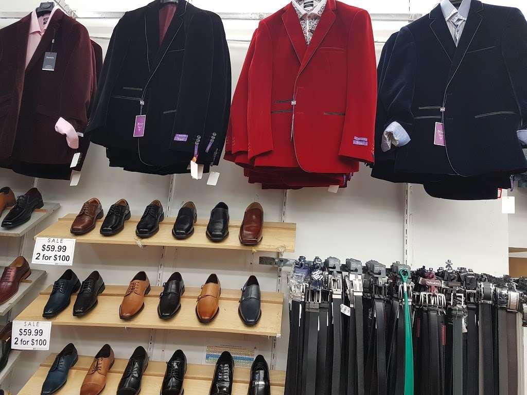 Portabella - shoe store  | Photo 4 of 10 | Address: 320 Livingston St, Brooklyn, NY 11217, USA | Phone: (718) 852-8997