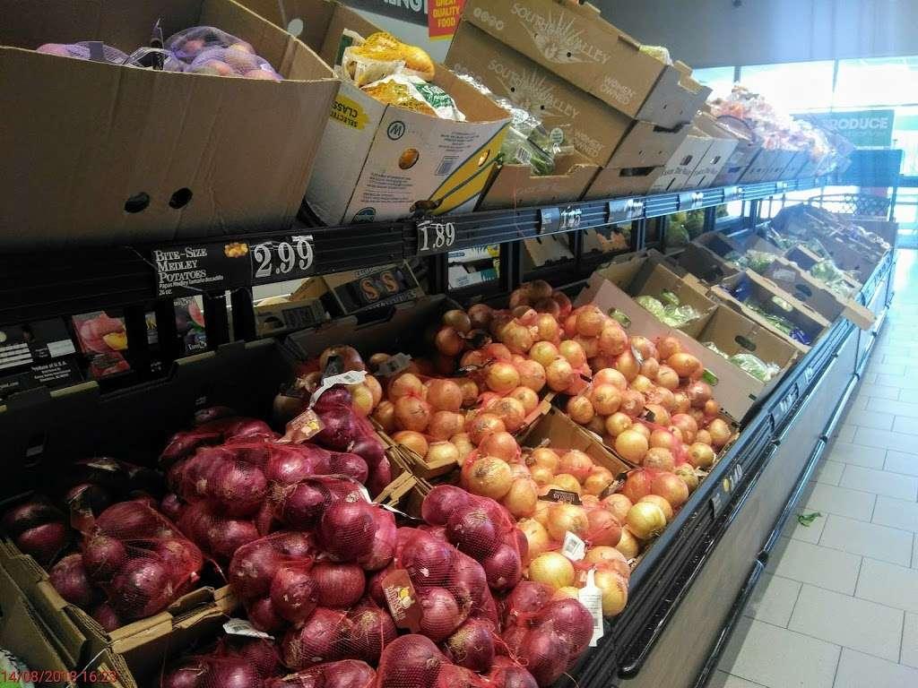 ALDI - Supermarket | 4416 Kirkwood Hwy, Wilmington, DE 19808