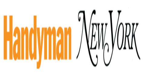 Handyman in New York City - plumber  | Photo 1 of 2 | Address: 49 Crown St #20b, Brooklyn, NY 11225, USA | Phone: (646) 933-4948