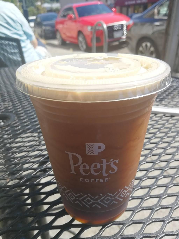Peets Coffee - cafe    Photo 4 of 10   Address: 4050 Piedmont Ave, Oakland, CA 94611, USA   Phone: (510) 655-3228