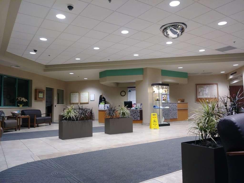 WellSpan Chambersburg Hospital - hospital    Photo 1 of 5   Address: 112 N 7th St, Chambersburg, PA 17201, USA   Phone: (717) 267-3000