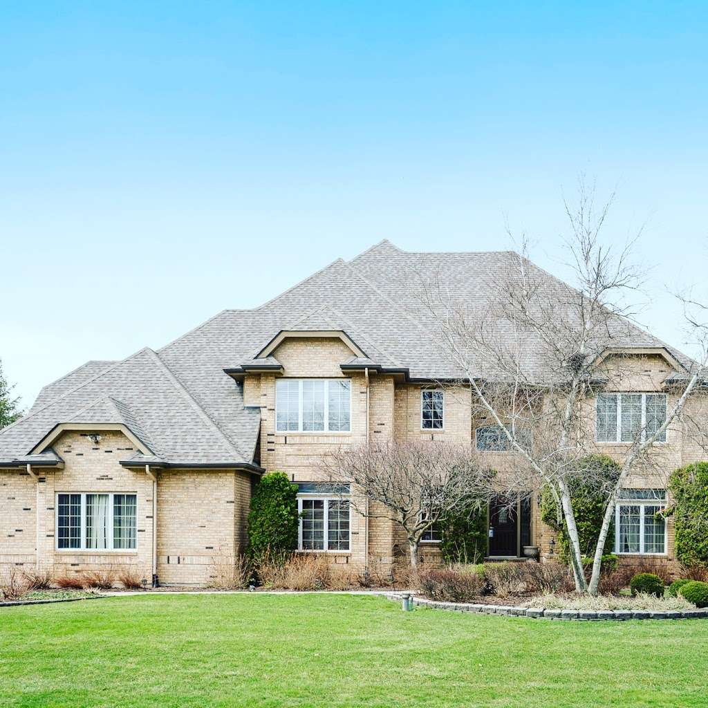 George Katris Arkadia Realty - real estate agency  | Photo 4 of 5 | Address: Glenview, IL 60025, USA | Phone: (847) 545-0535
