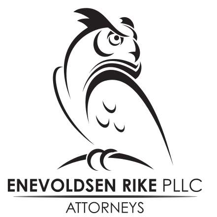 Traffic Law Guys - lawyer  | Photo 6 of 7 | Address: 5635 N Scottsdale Rd #170, Scottsdale, AZ 85250, USA | Phone: (480) 626-5415