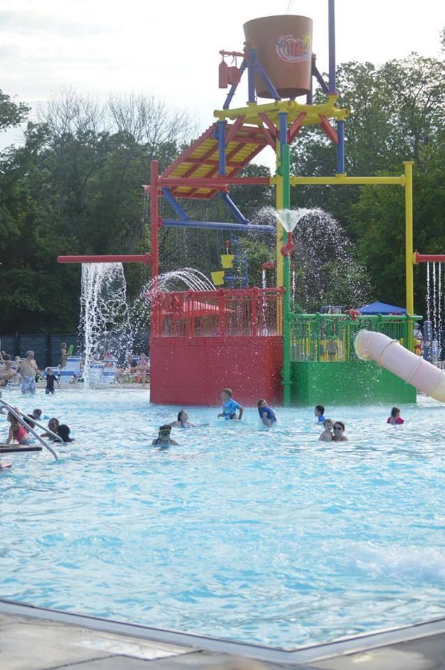 Silverlake The Family Place - amusement park  | Photo 1 of 10 | Address: 301 Kenton Lands Rd, Erlanger, KY 41018, USA | Phone: (859) 426-7777