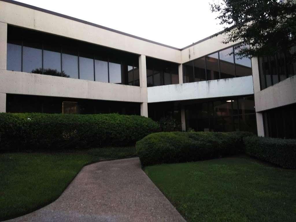 Healing Hands Ministries - dentist  | Photo 4 of 10 | Address: #N-108, 8515 Greenville Ave, Dallas, TX 75243, USA | Phone: (214) 221-0855