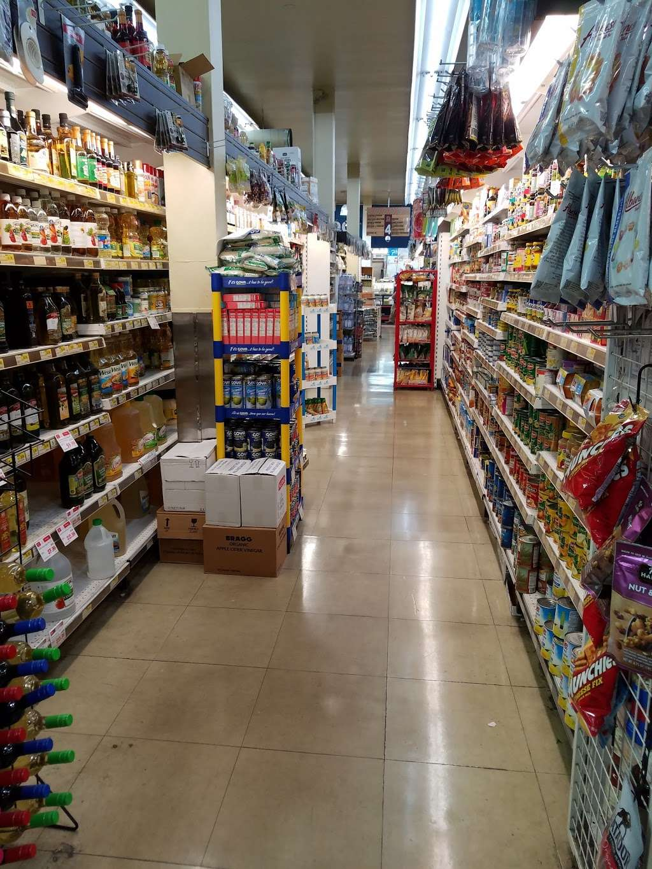 H Mart Union - supermarket  | Photo 8 of 10 | Address: 29-02 Union St, Flushing, NY 11354, USA | Phone: (718) 445-5656