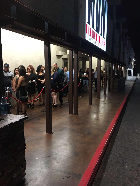 Flamingo Showgirls - Adult Entertainment - Anaheim, CA