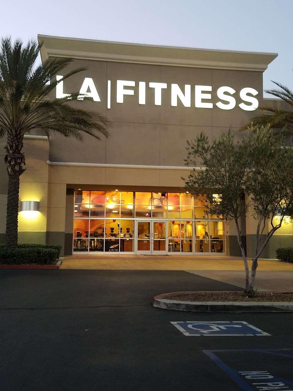 LA Fitness - gym    Photo 2 of 10   Address: 27610 Eucalyptus Ave, Moreno Valley, CA 92555, USA   Phone: (951) 571-8039