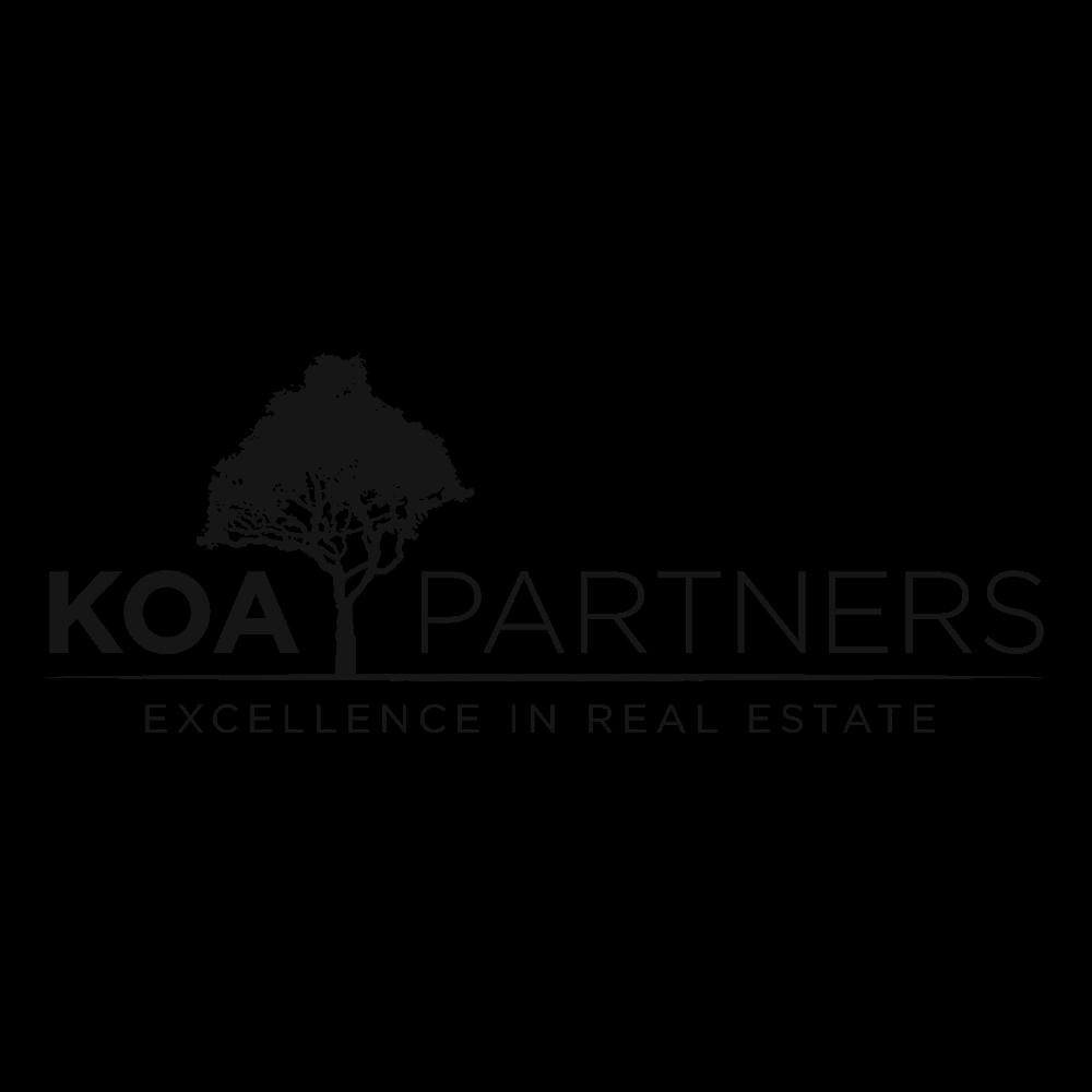 KOA PARTNERS - real estate agency  | Photo 3 of 3 | Address: 500 E John Carpenter Fwy Suite 450, Irving, TX 75062, USA | Phone: (855) 562-2407