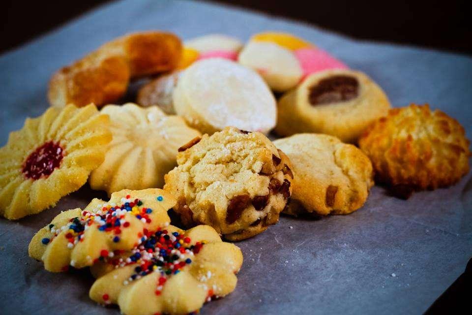 Vegas Bakery - bakery  | Photo 10 of 10 | Address: 2041 N Jones Blvd, Las Vegas, NV 89108, USA | Phone: (702) 685-0221