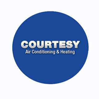 Courtesy AC & Heating Services - home goods store    Photo 2 of 2   Address: 1950 Eldridge Pkwy, Houston, TX 77077, USA   Phone: (713) 278-9933
