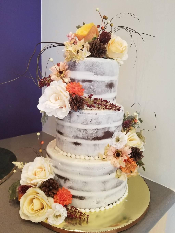 Honey Moon Sweets - bakery    Photo 7 of 10   Address: 606 W Southern Ave # 1, Tempe, AZ 85282, USA   Phone: (480) 517-9520